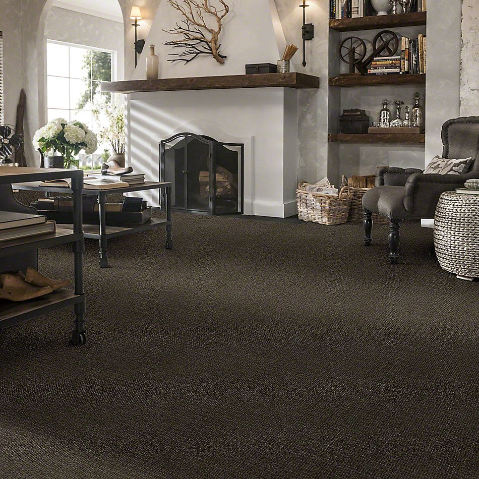 Shaw Floors SFA Step Up Graphite 00712_EA504