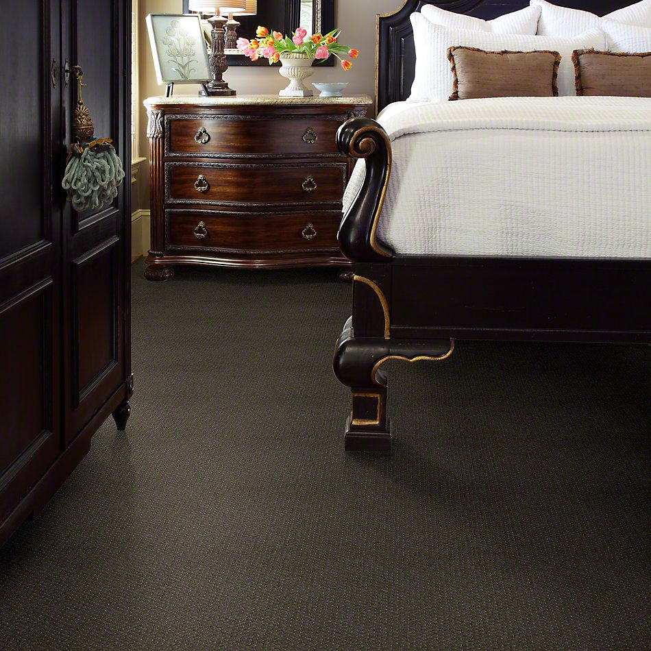 Shaw Floors Genesis Graphite 00712_E0525