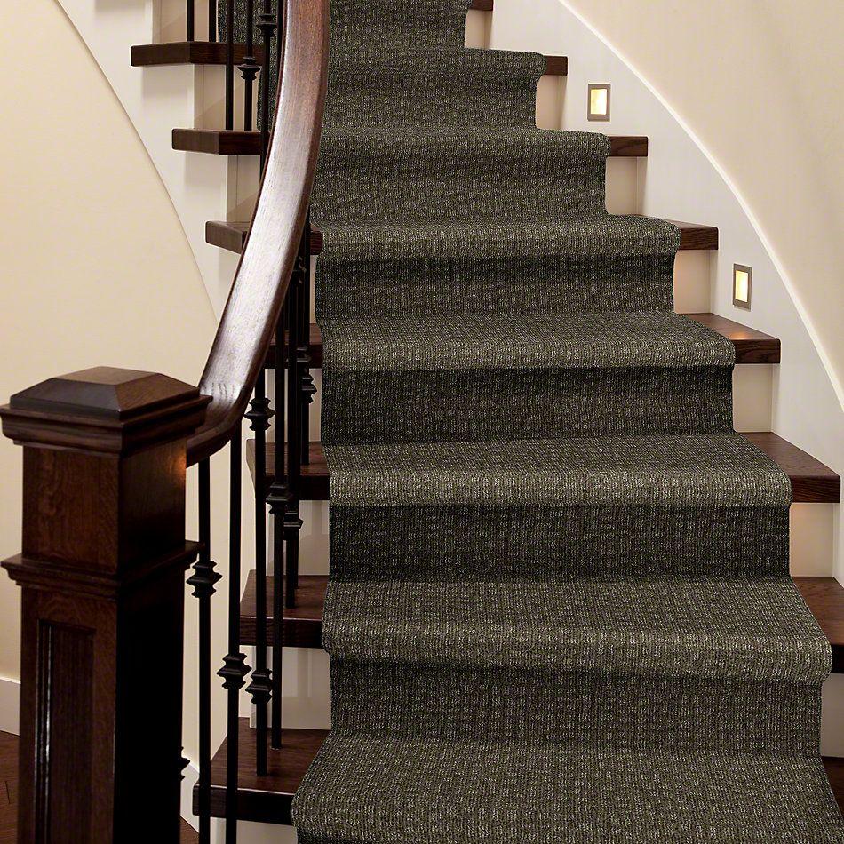 Shaw Floors Instant Impact Graphite 00712_E0530
