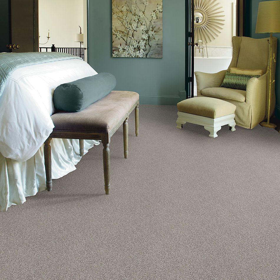 Shaw Floors Roll Special Xv814 Cocoa 00712_XV814