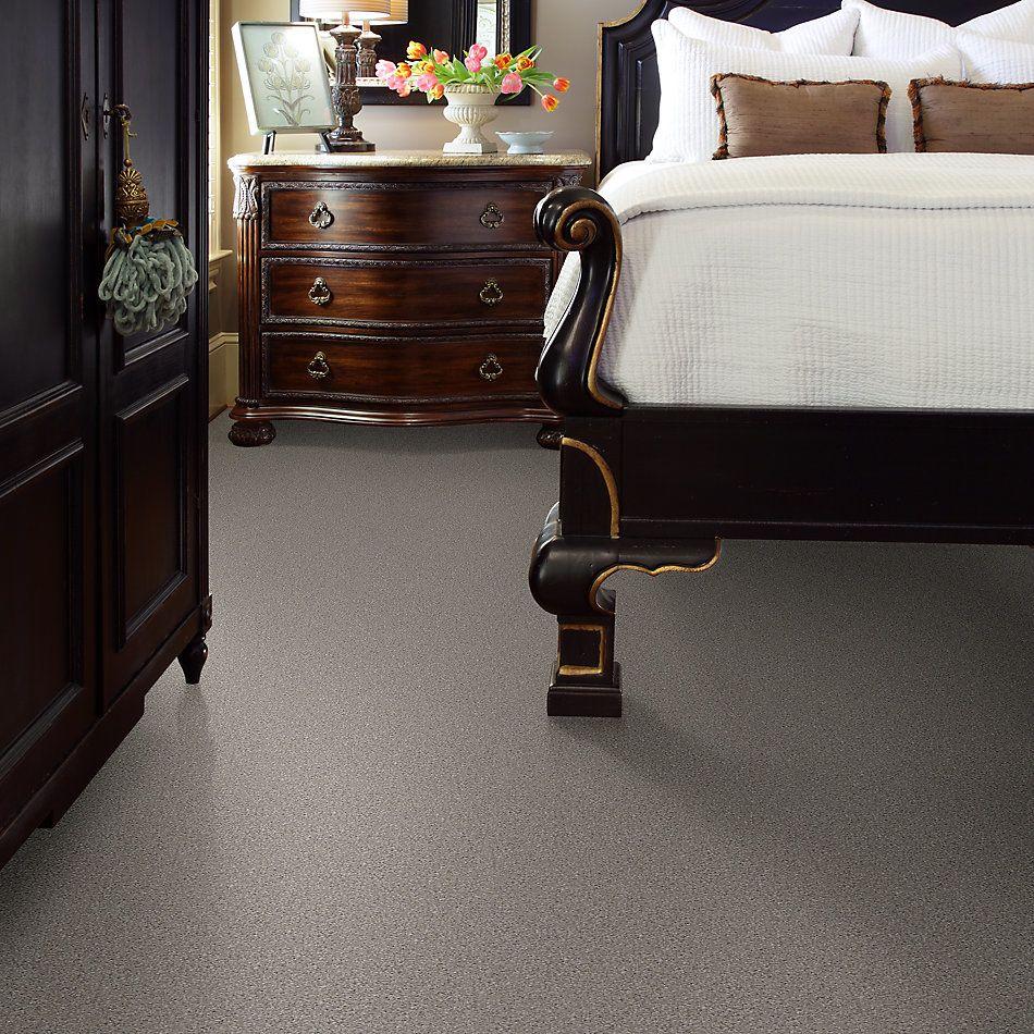 Shaw Floors Roll Special Xv816 Cocoa 00712_XV816