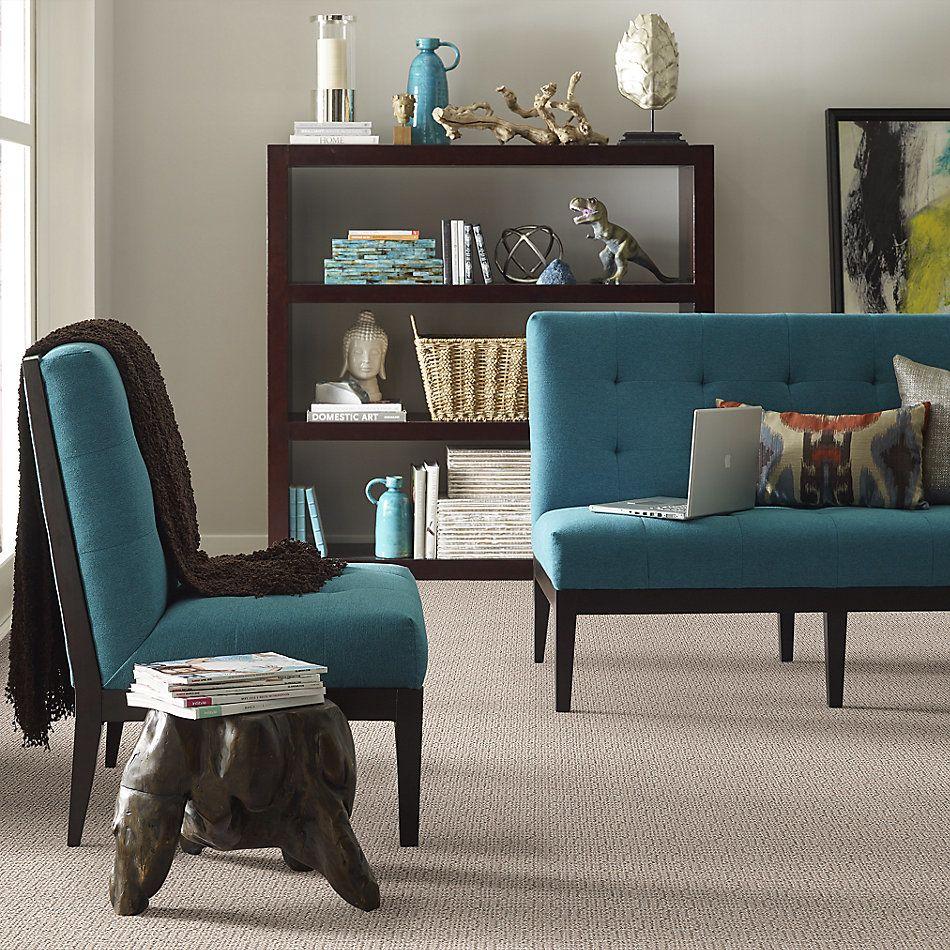 Anderson Tuftex American Home Fashions Studio Art Versatile 00712_ZZA32