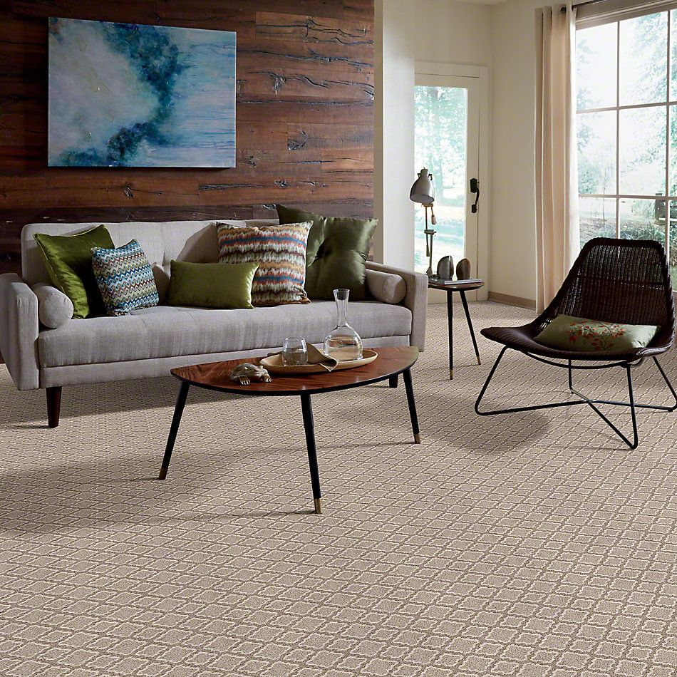 Anderson Tuftex SFA Florence Simply Taupe 00713_27SSF