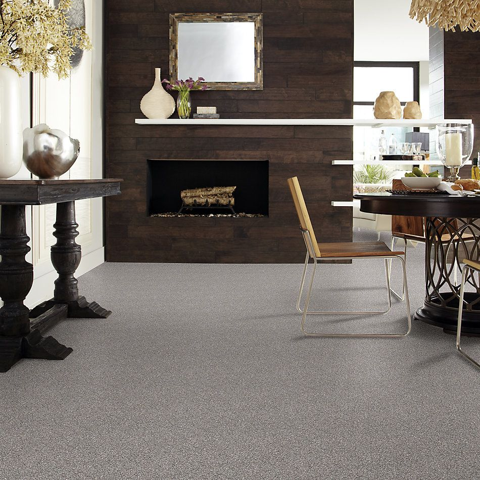 Shaw Floors Suave Tree Trunk 00713_5E289