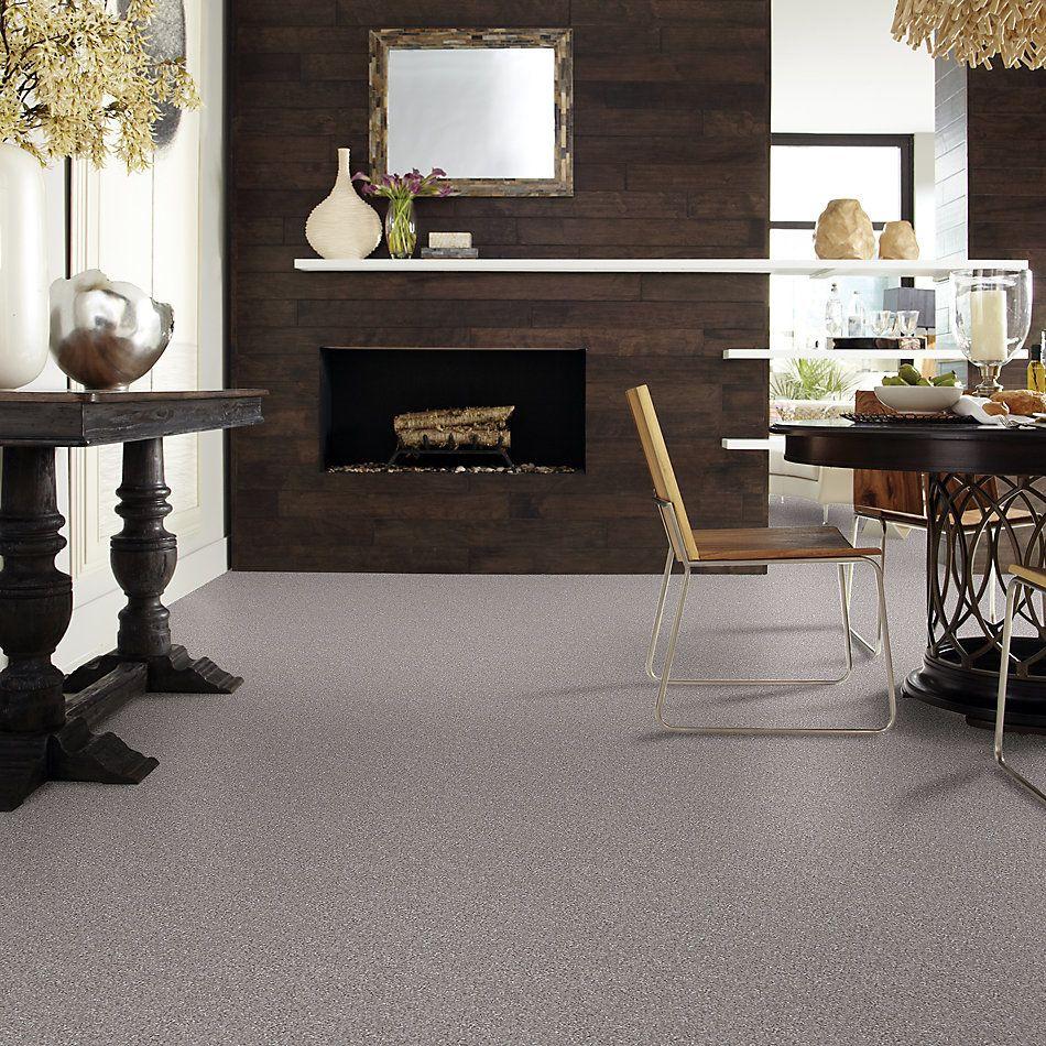 Shaw Floors Roll Special Xv931 Rice Pilaf 00713_XV931