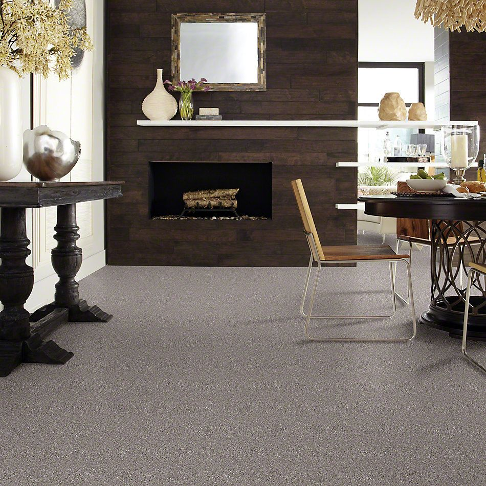 Shaw Floors Shaw Flooring Gallery Lucky You Moccasin 00714_5574G