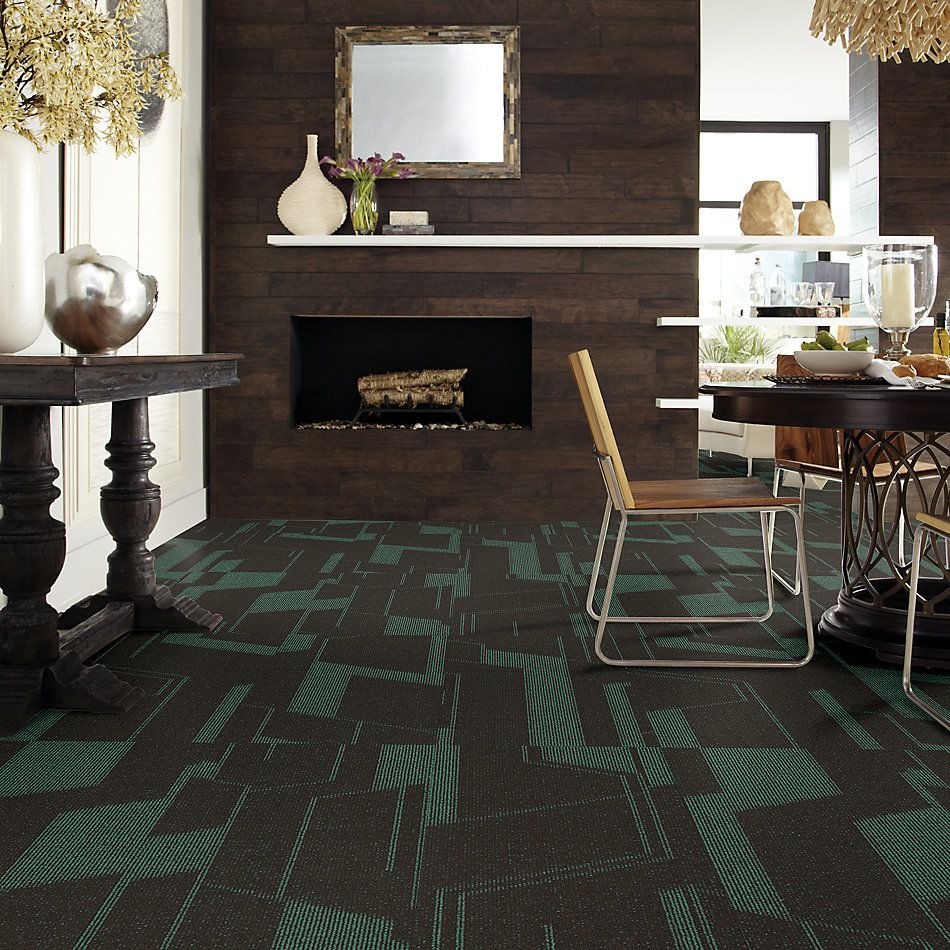 Philadelphia Commercial Retro Glam Collection Expressionist In Vogue 00715_54944