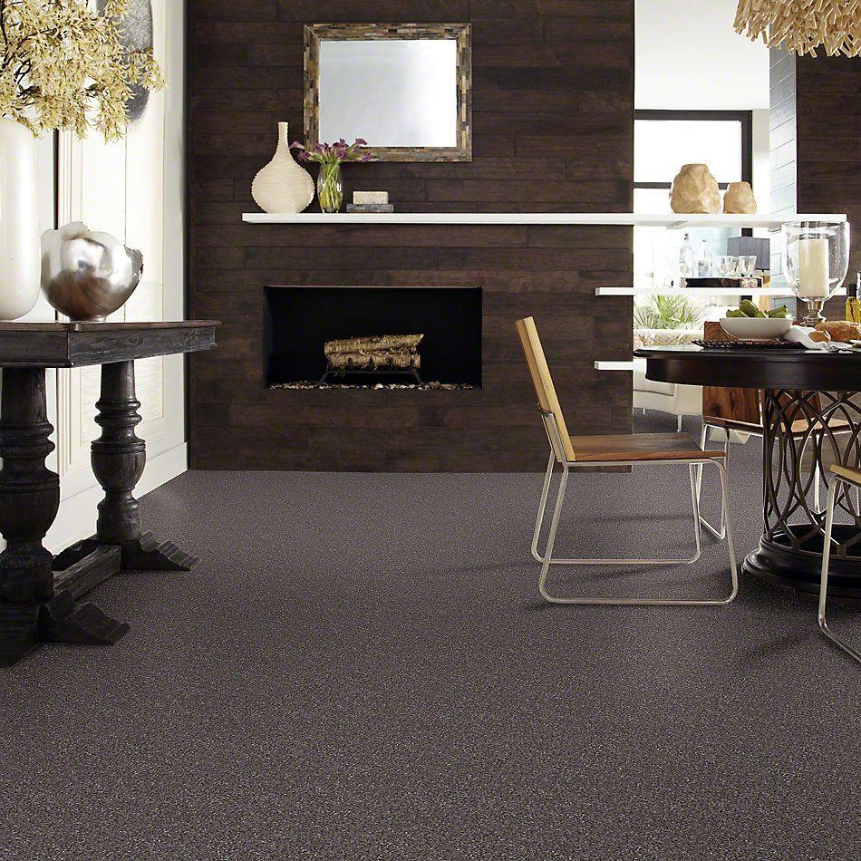 Shaw Floors Shaw Design Center Fantastical Saddle 00718_5C790