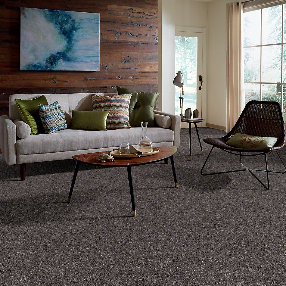 Shaw Floors SFA Sweet Life Saddle 00718_EA606