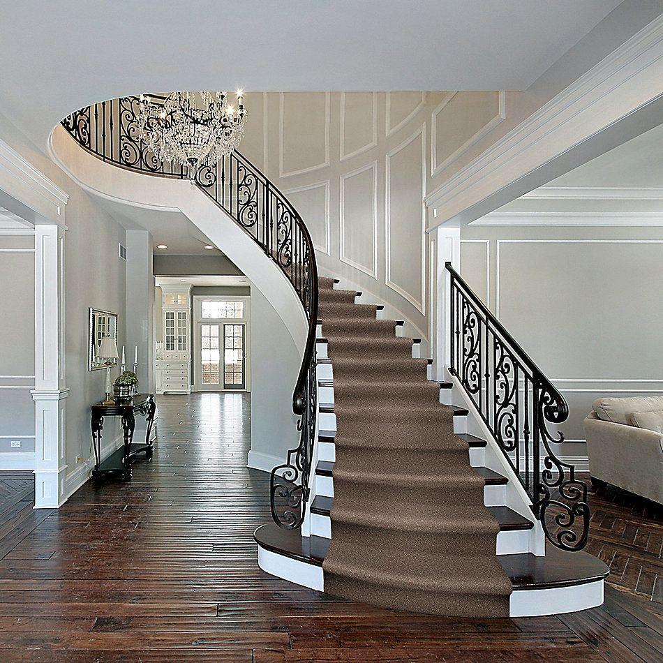 Shaw Floors Shaw Design Center Larimore 12′ River Slate 00720_5C577