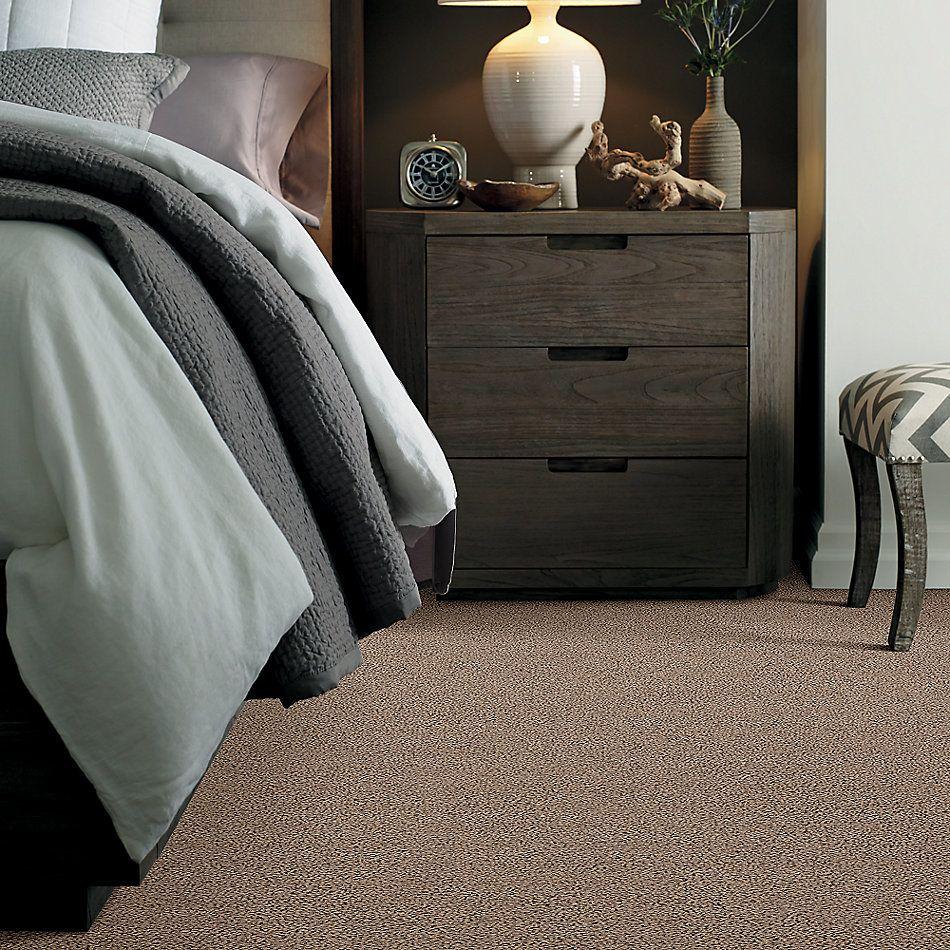 Shaw Floors Infinity Soft Heavenly Touch Raw Wood 00720_7B6Q4