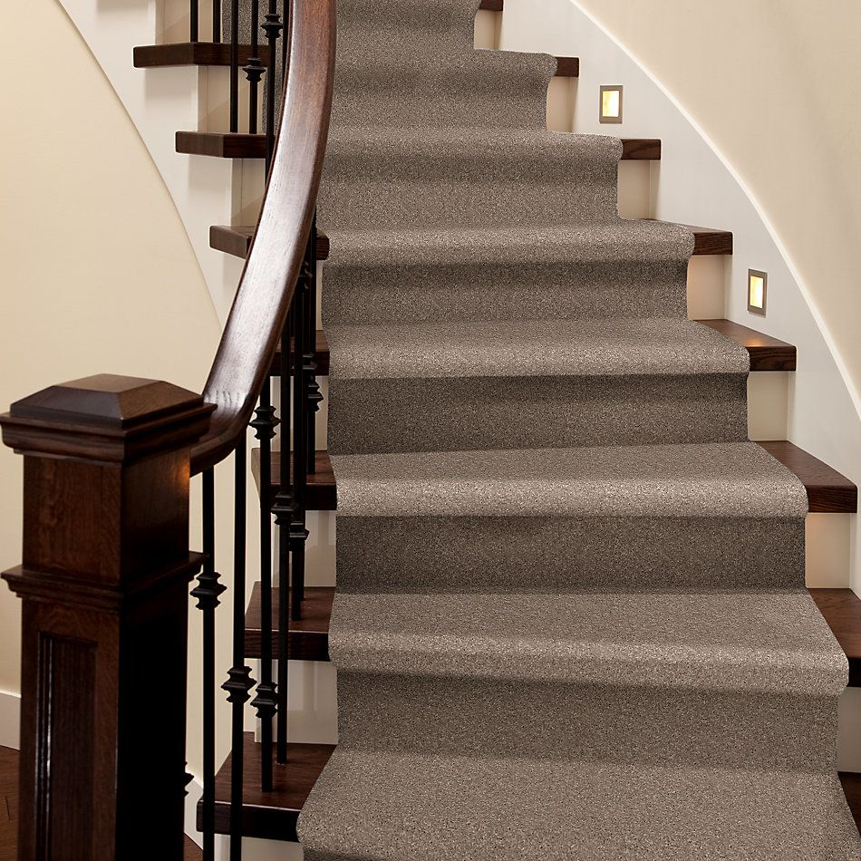 Shaw Floors Value Collections Xv540 Net Cappuccino 00720_E0756