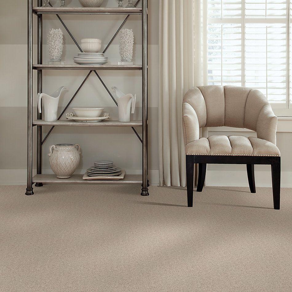 Shaw Floors Nfa/Apg Barracan Classic II White Pine 00720_NA075