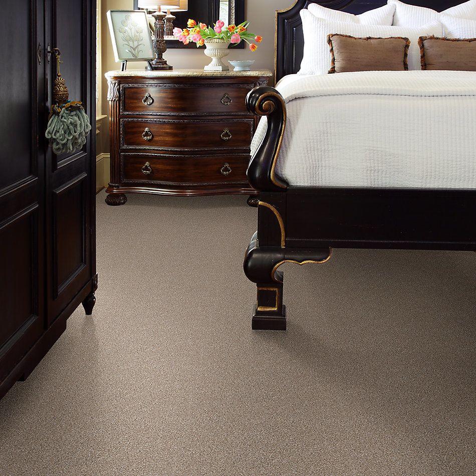 Shaw Floors Roll Special Xz164 Grecian Tan 00720_XZ164