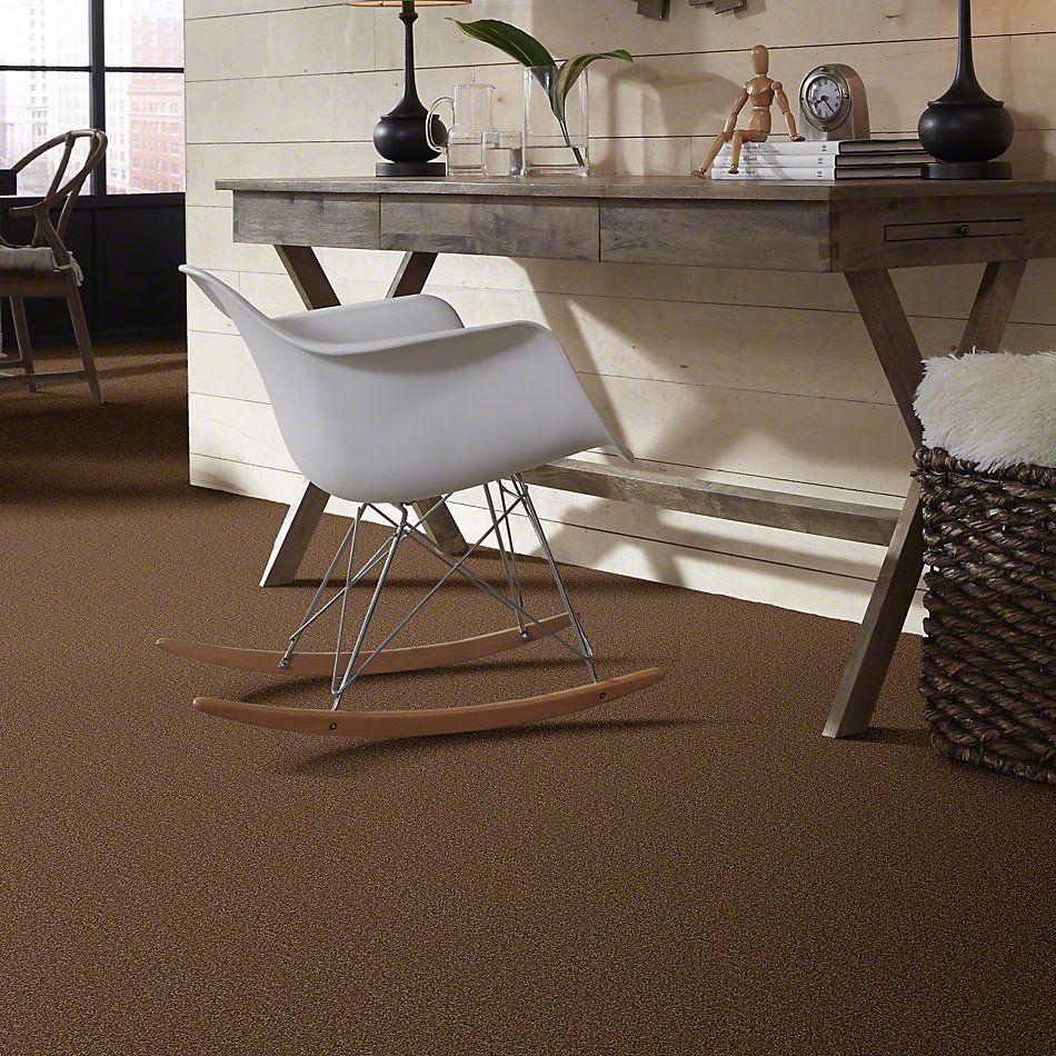 Shaw Floors Shaw Design Center Royal Portrush I 15 Desert Sunrise 00721_5C609