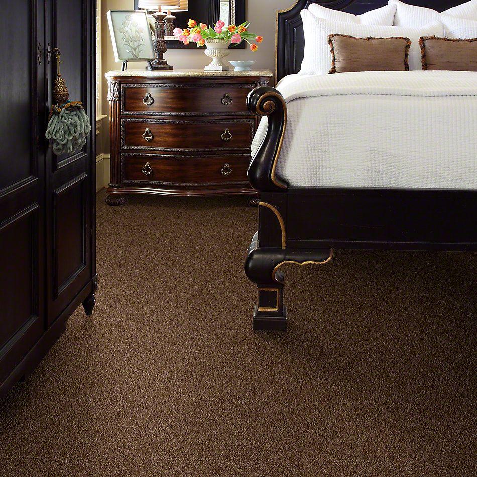 Shaw Floors Shaw Design Center Royal Portrush II 12′ Desert Sunrise 00721_5C612