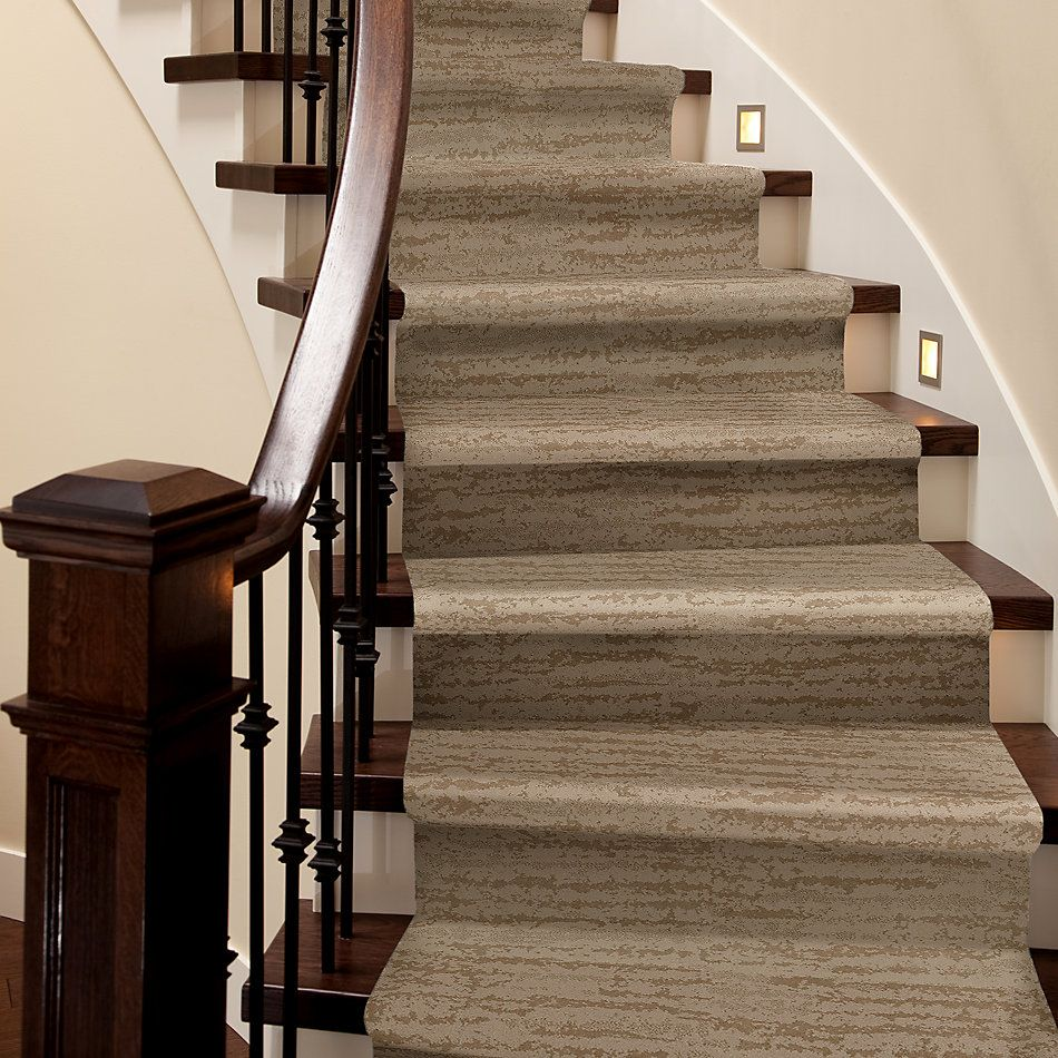 Shaw Floors Value Collections Winter Solace Net Natural Beauty 00721_5E369