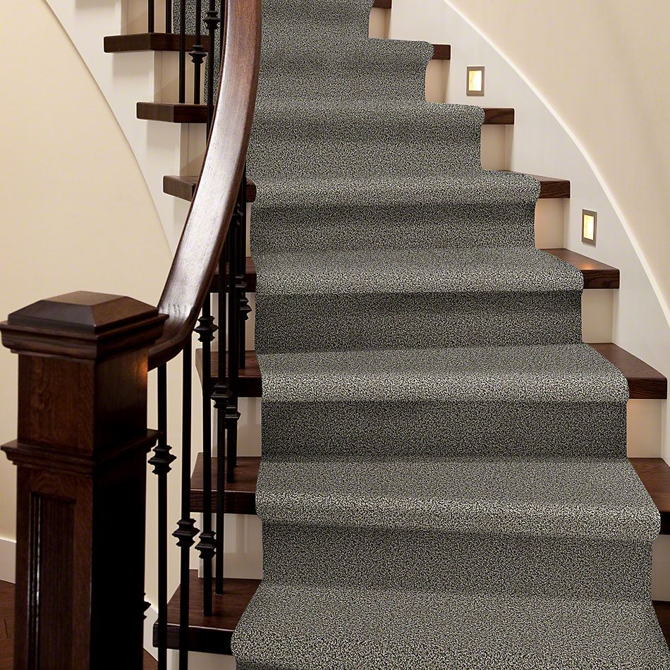 Shaw Floors Foundations Blending Upwards Boho Charm 00721_E9356