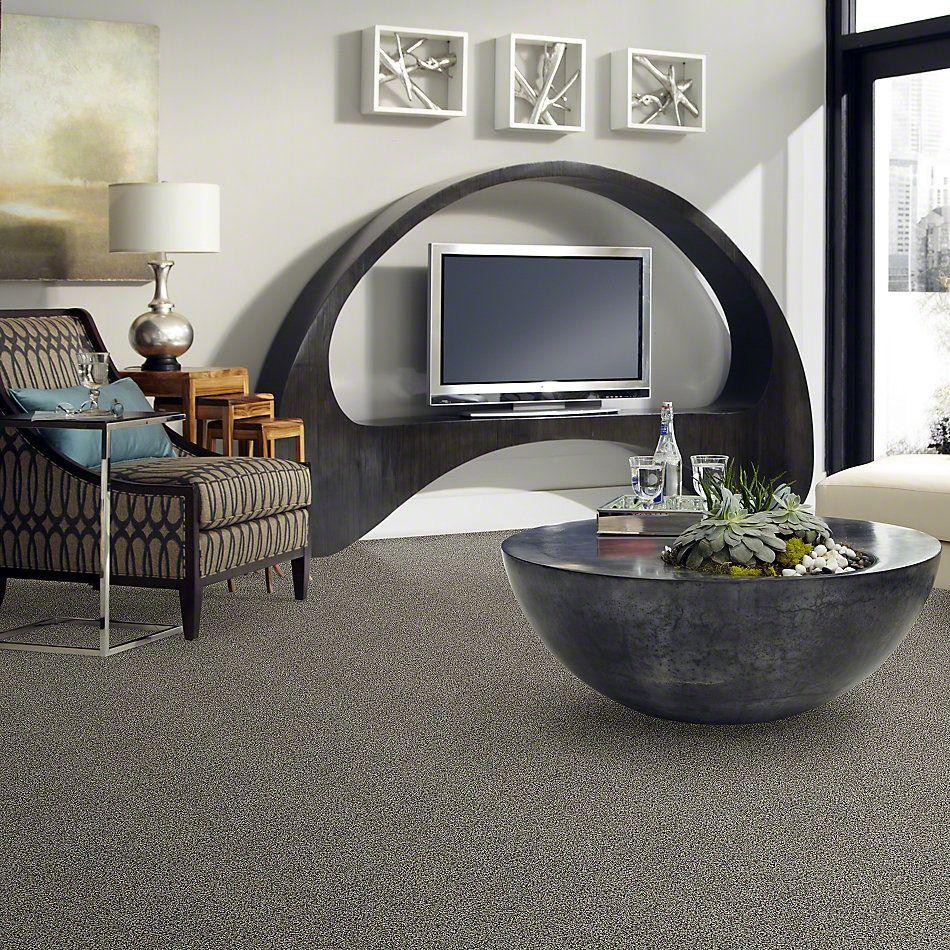 Shaw Floors 300sl 12′ Boho Charm 00721_EA763