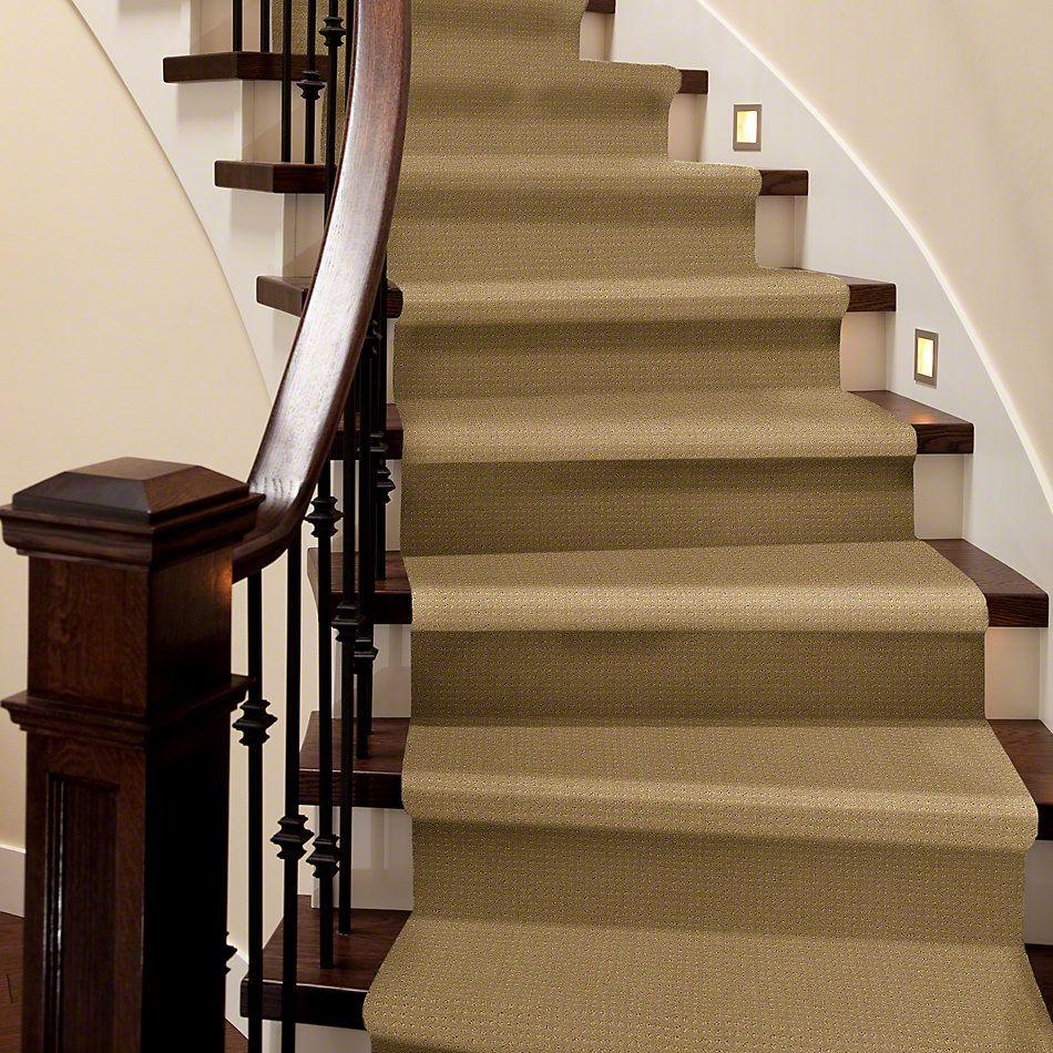 Shaw Floors SFA My Inspiration Pattern Honey Pot 00722_EA562