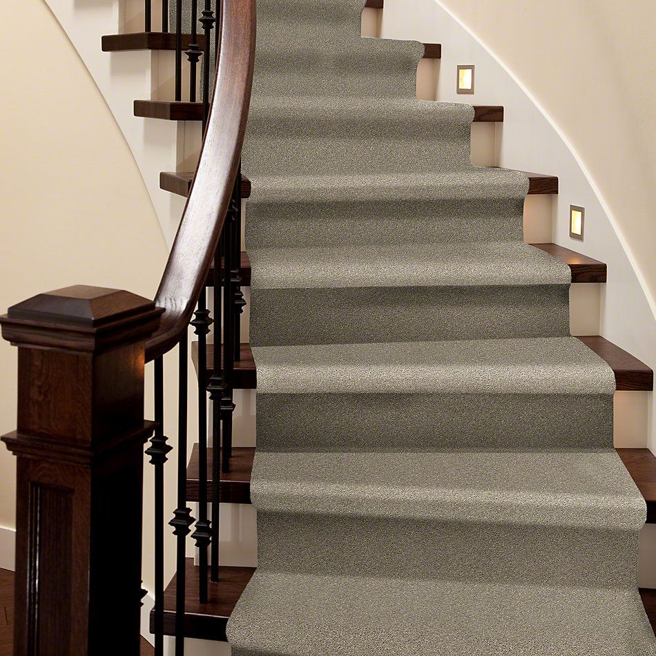 Shaw Floors Simply The Best After All I Sandstone 00723_5E044