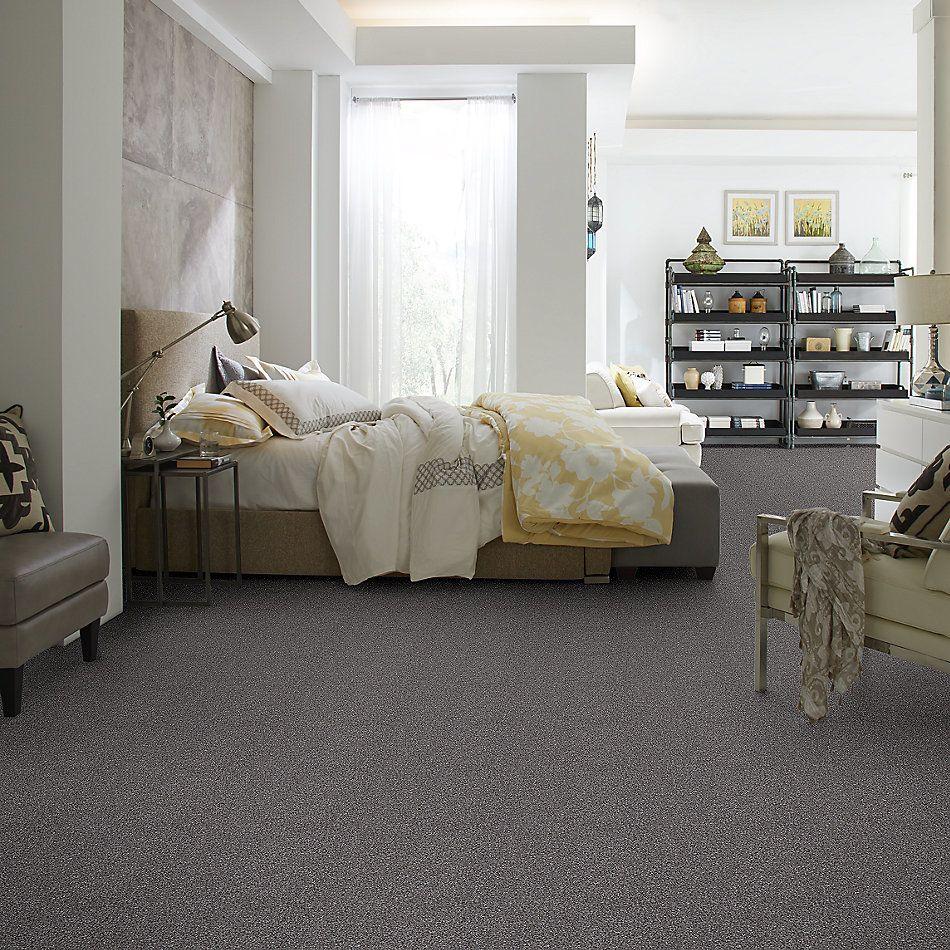 Shaw Floors Home Foundations Gold Perfect Match I Mocha 00723_FQ601