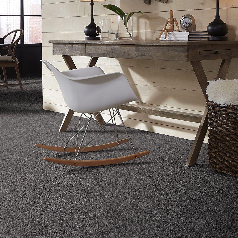 Shaw Floors Value Collections Xz163 Net Mocha 00723_XZ163