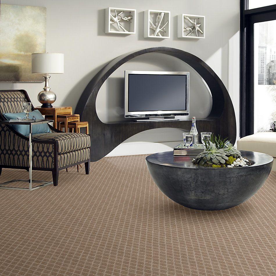 Anderson Tuftex American Home Fashions Monte Cristo Brushed Tan 00723_ZZA30