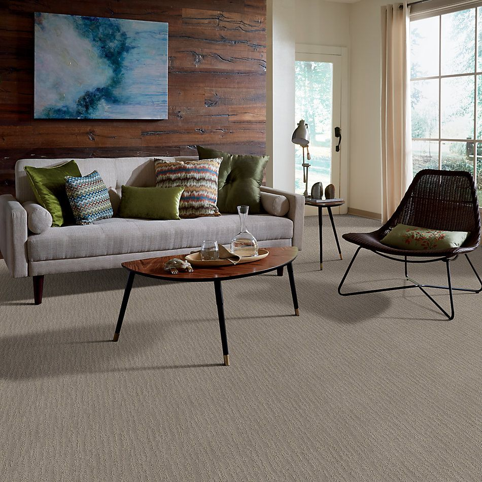 Shaw Floors Value Collections On The Horizon Net Stucco 00724_5E367