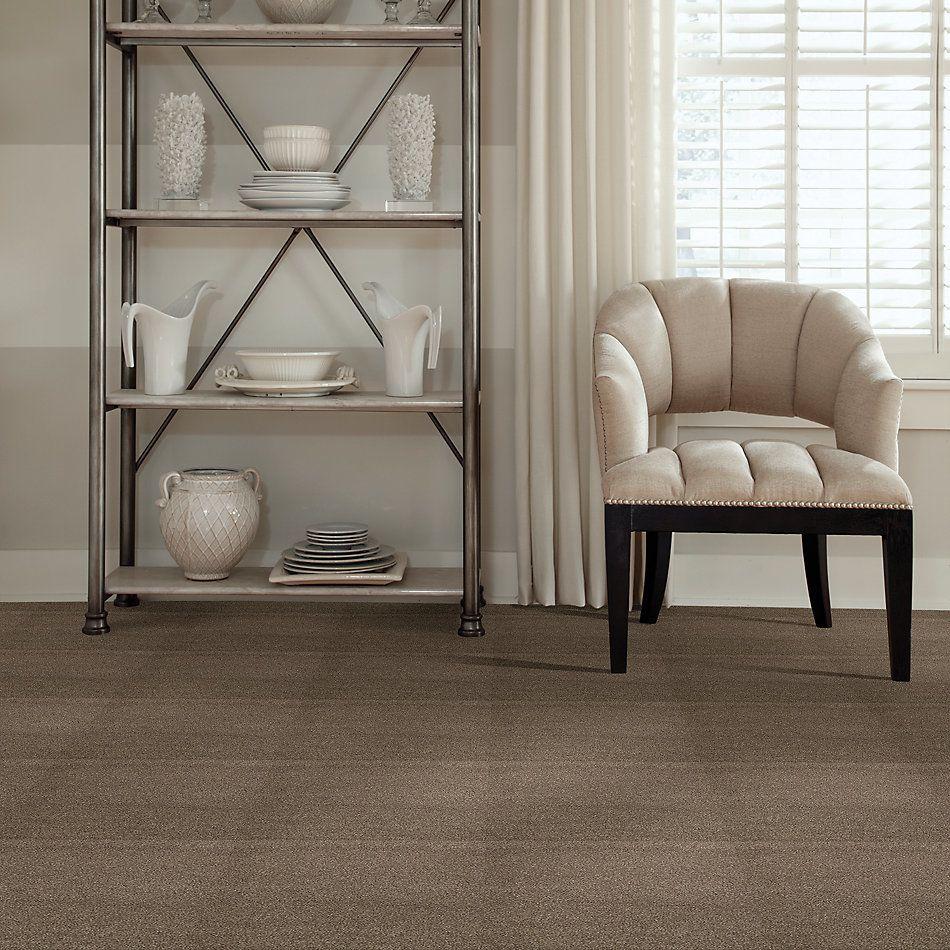 Shaw Floors Cashmere III Lg Mesquite 00724_CC11B