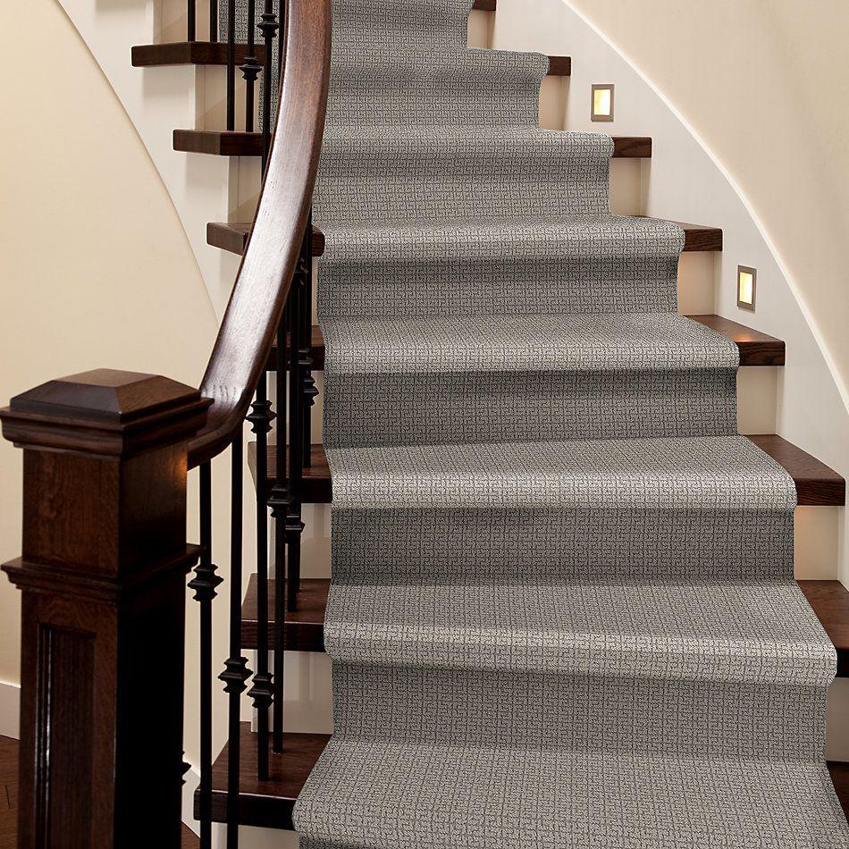 Shaw Floors Caress By Shaw Serene Key Stucco 00724_CC76B