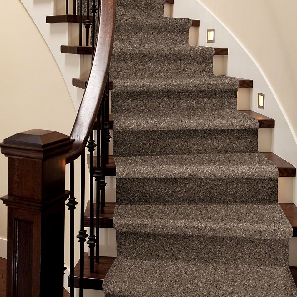 Shaw Floors Caress By Shaw Cashmere Classic I Mesquite 00724_CCS68