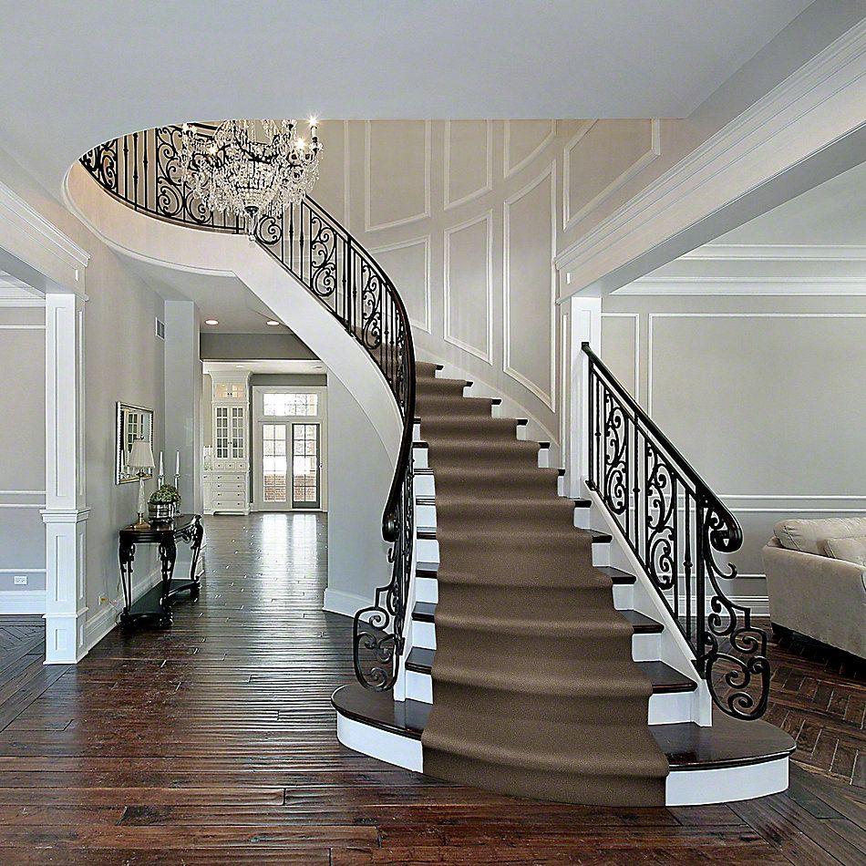 Shaw Floors Sateen Moments (s) Rustic Luxury 00724_E0995