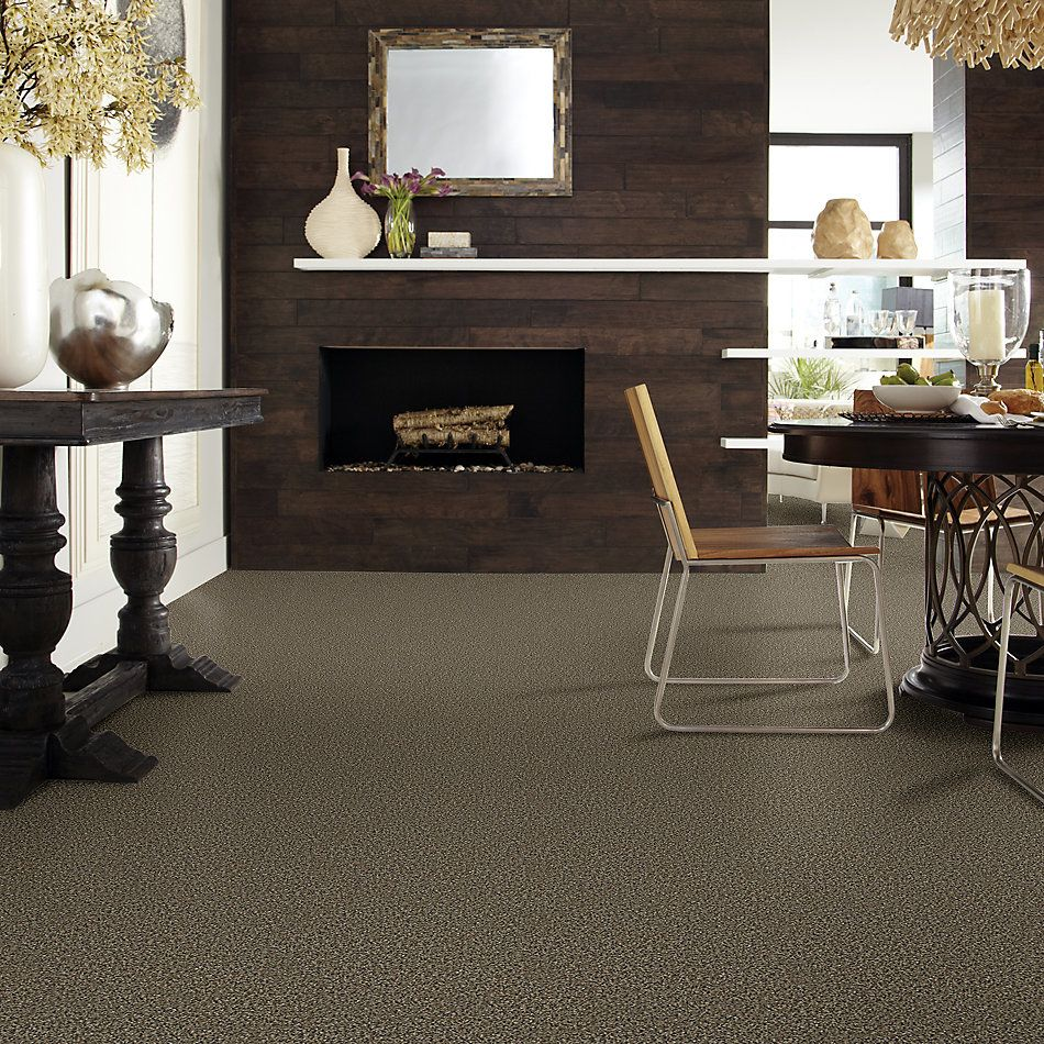 Shaw Floors Value Collections Blending Upwards Tree Swing 00724_E9465