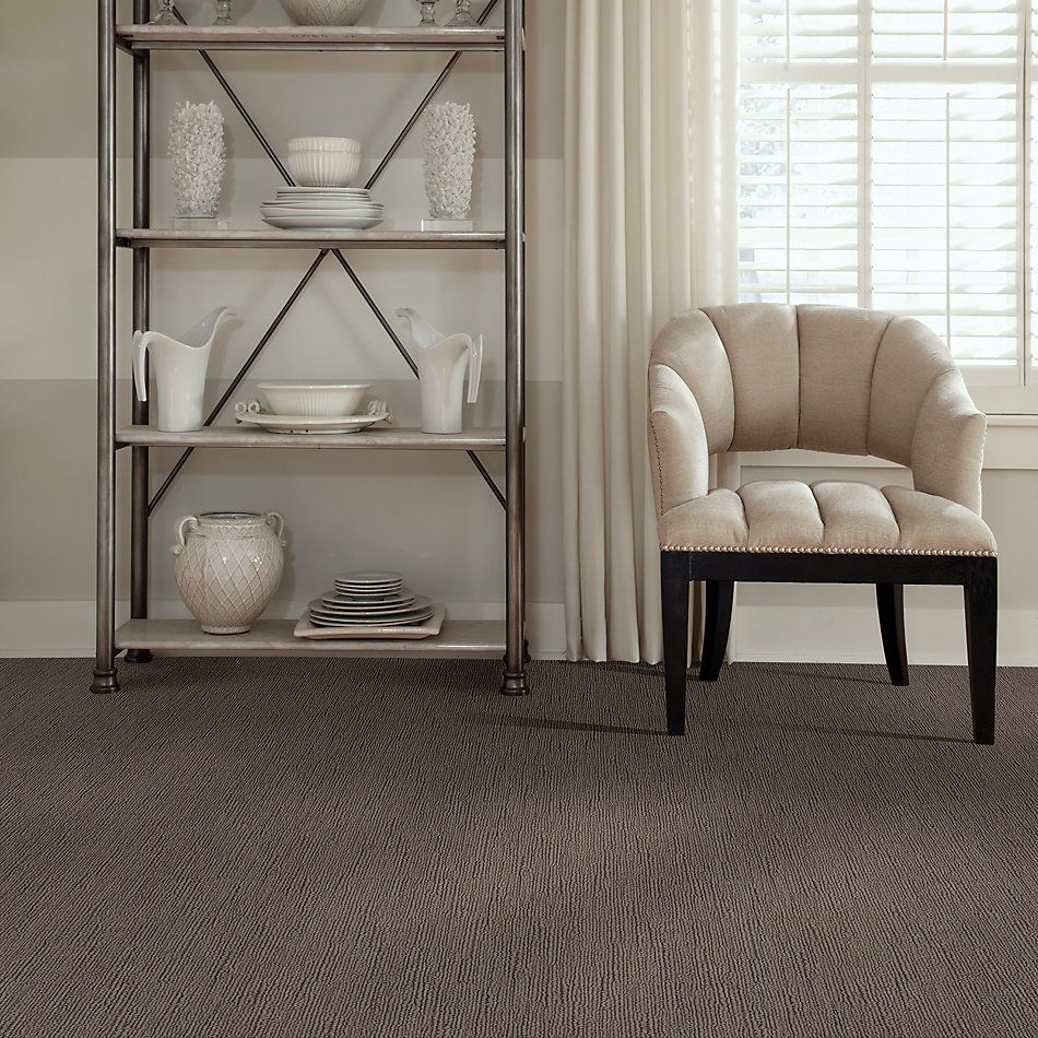Shaw Floors Value Collections Linenweave Classic Net Spring-wood 00725_CC62B