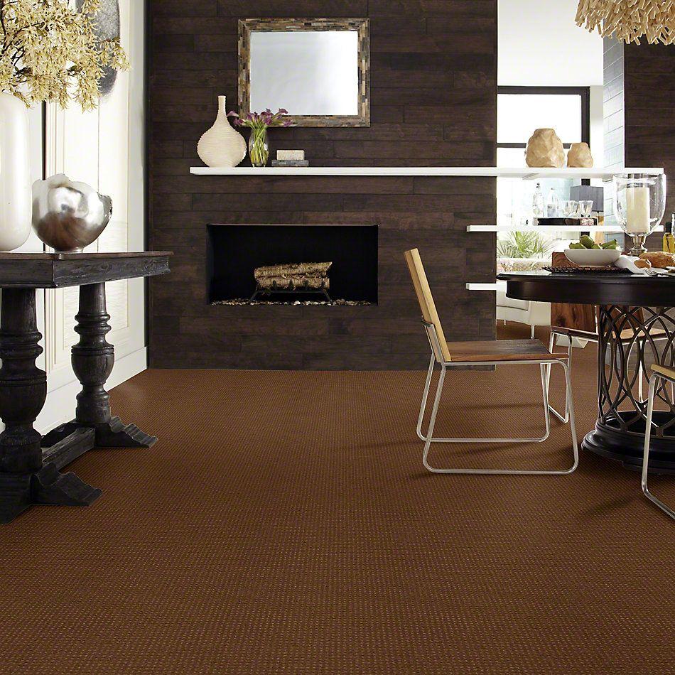 Shaw Floors Shaw Design Center Luxury Bay Pattern Cabin 00726_5C694