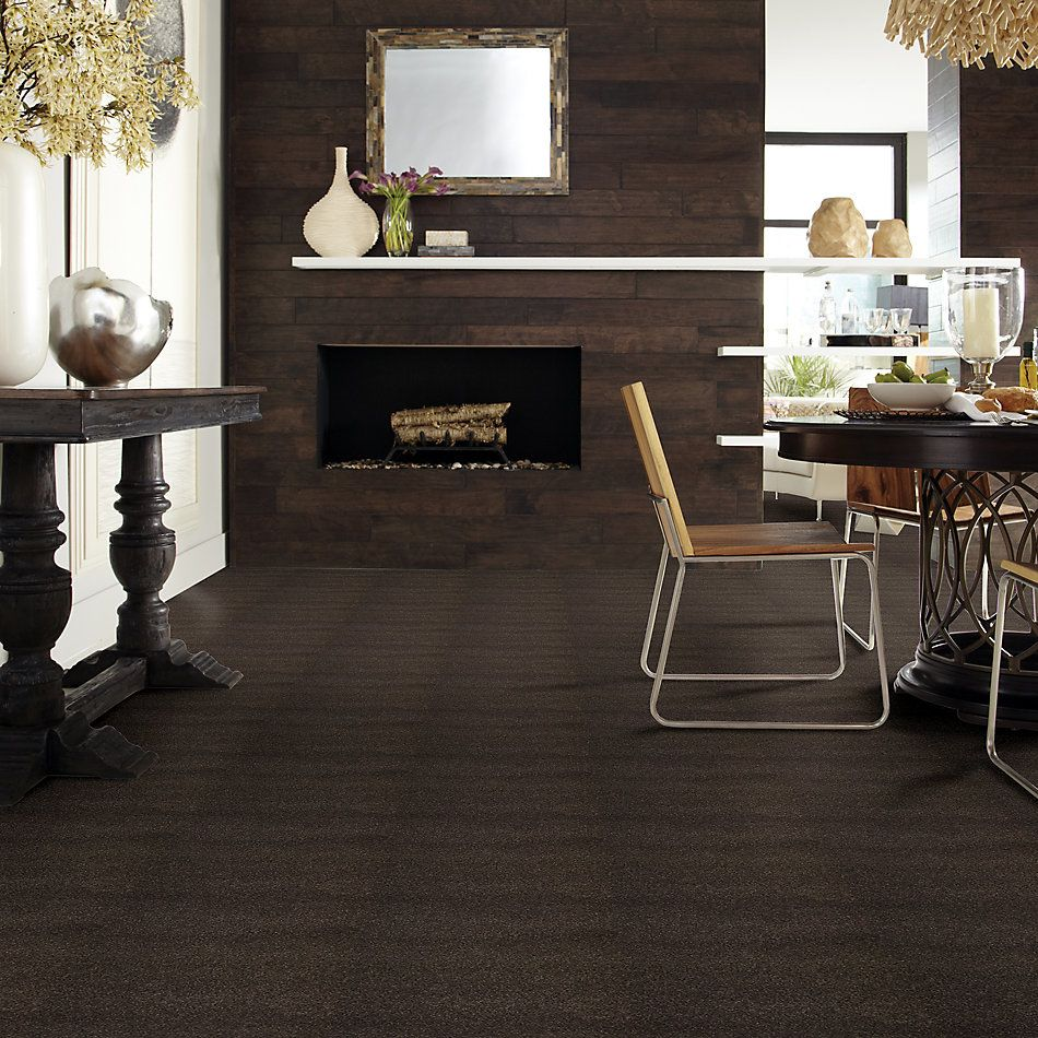 Shaw Floors Caress By Shaw Cashmere I Lg Chestnut 00726_CC09B