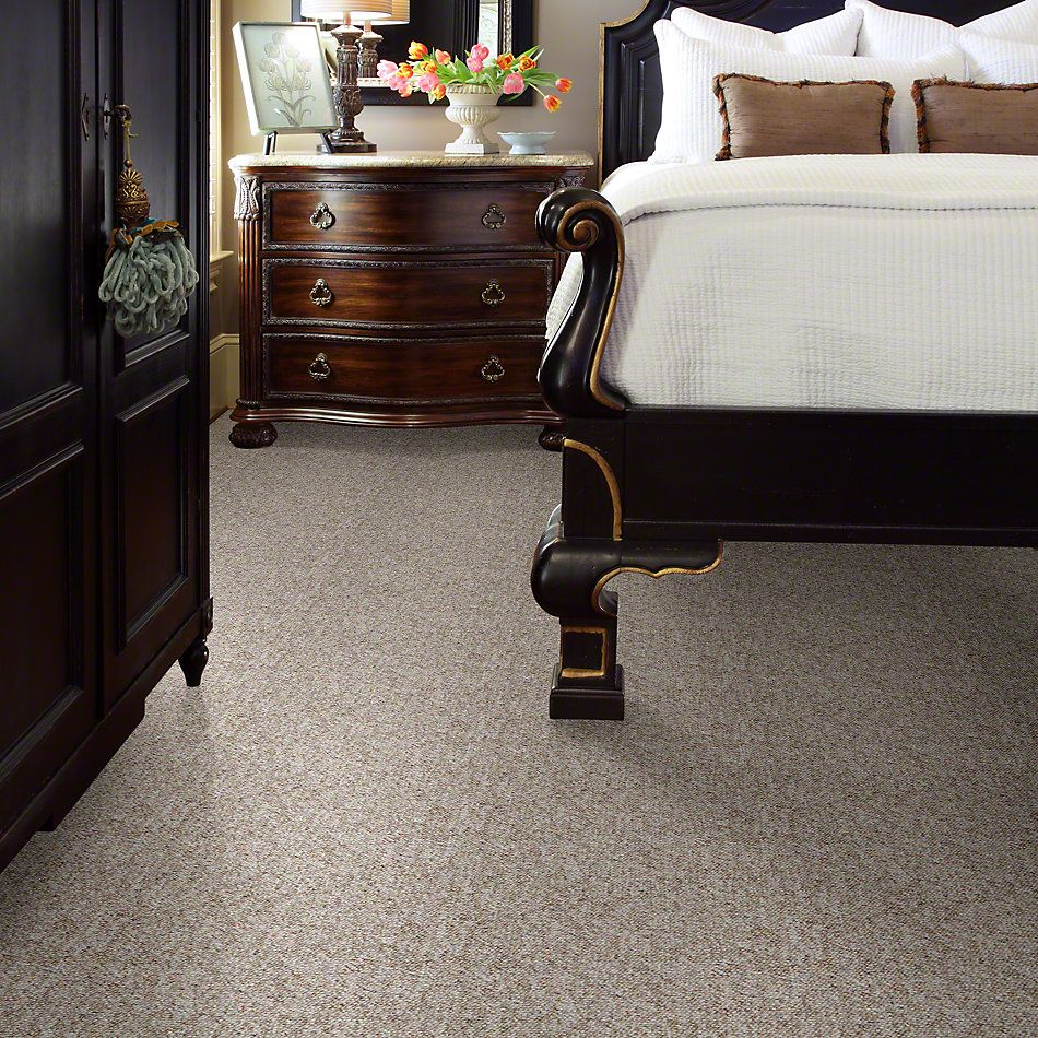 Philadelphia Commercial Queen Commercial Chart Topper II 15′ Driftwood 00730_J0132