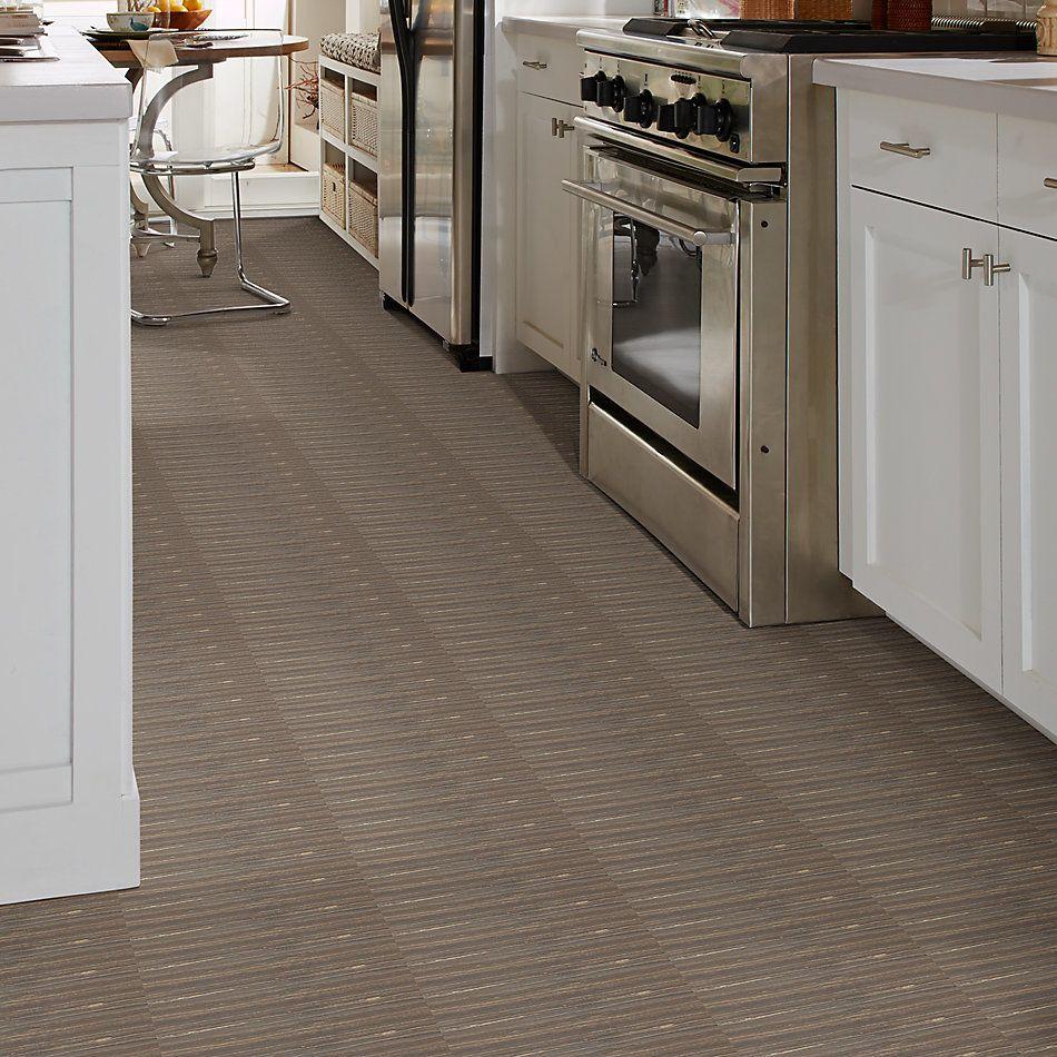 Shaw Floors Home Fn Gold Ceramic Lockport Bn Glade 00730_TGM02