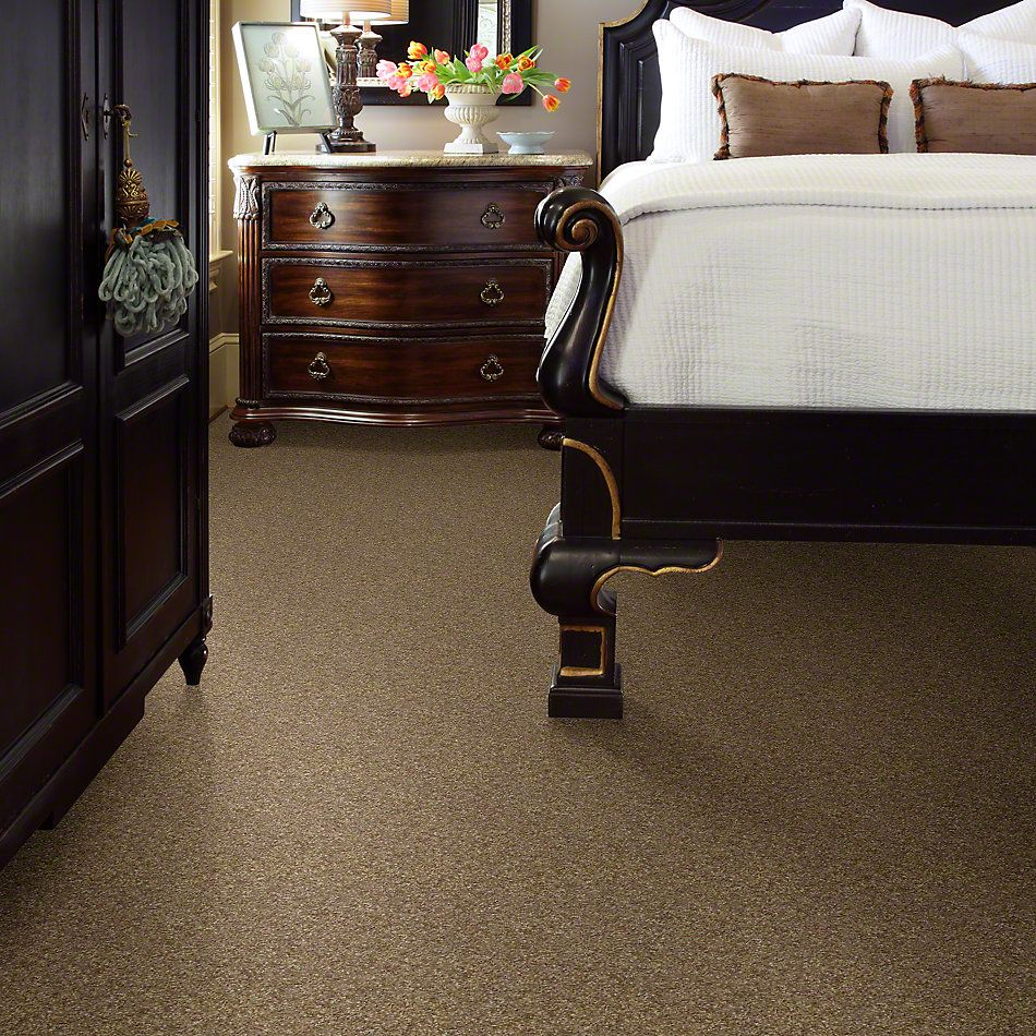 Shaw Floors Victory Wooden Crate 00731_E0590