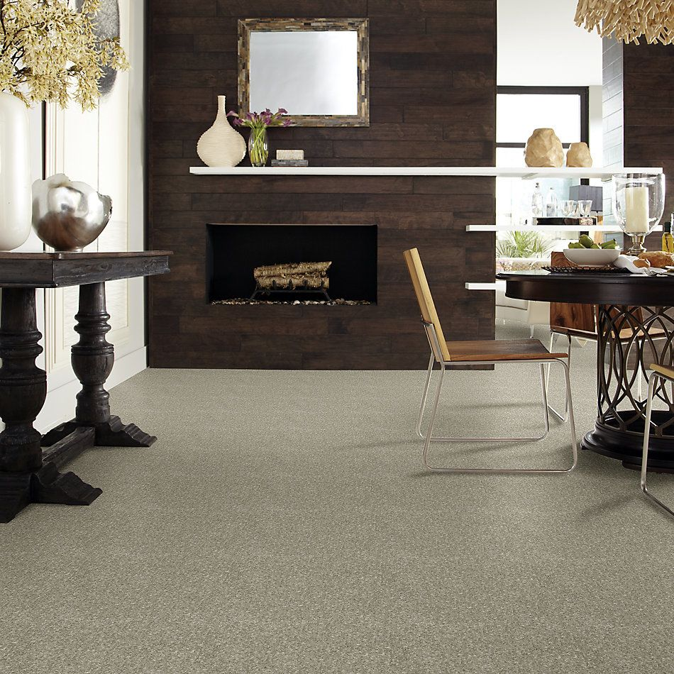 Shaw Floors Value Collections Nantucket Summer 15′ Suede 00731_E9919