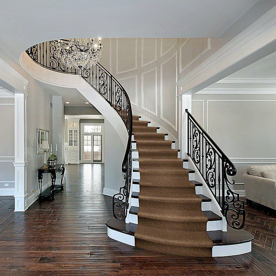 Shaw Floors Victory Bannister 00732_E0590