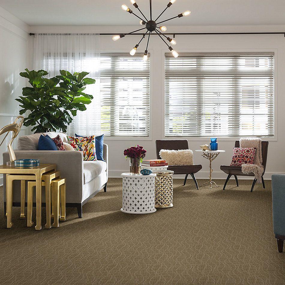 Anderson Tuftex American Home Fashions So Rare Chamomile 00733_ZA869