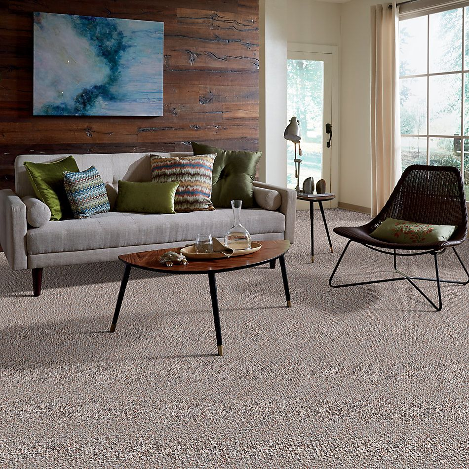 Philadelphia Commercial Queen Commercial Chart Topper II 12′ Granite 00736_J0131