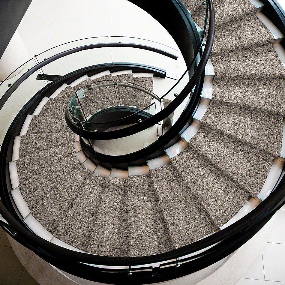 Philadelphia Commercial Queen Commercial Chart Topper II 15′ Granite 00736_J0132