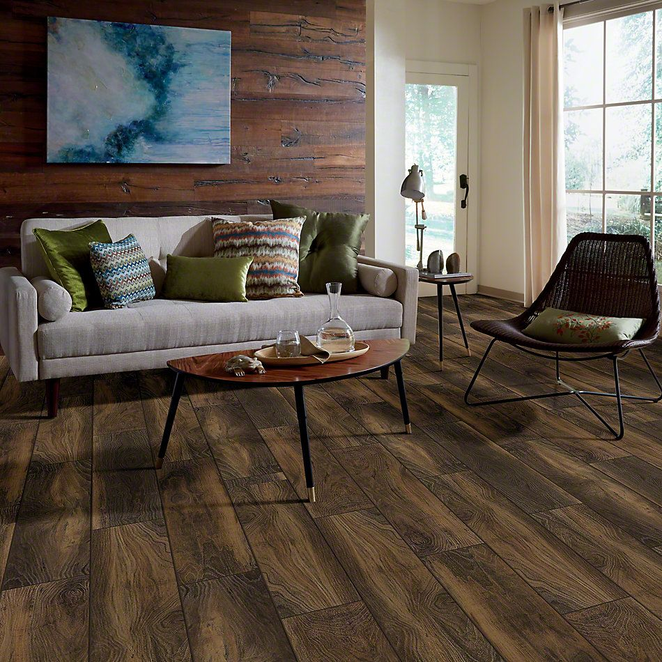 Shaw Floors Contain Terreno 00737_SMR02