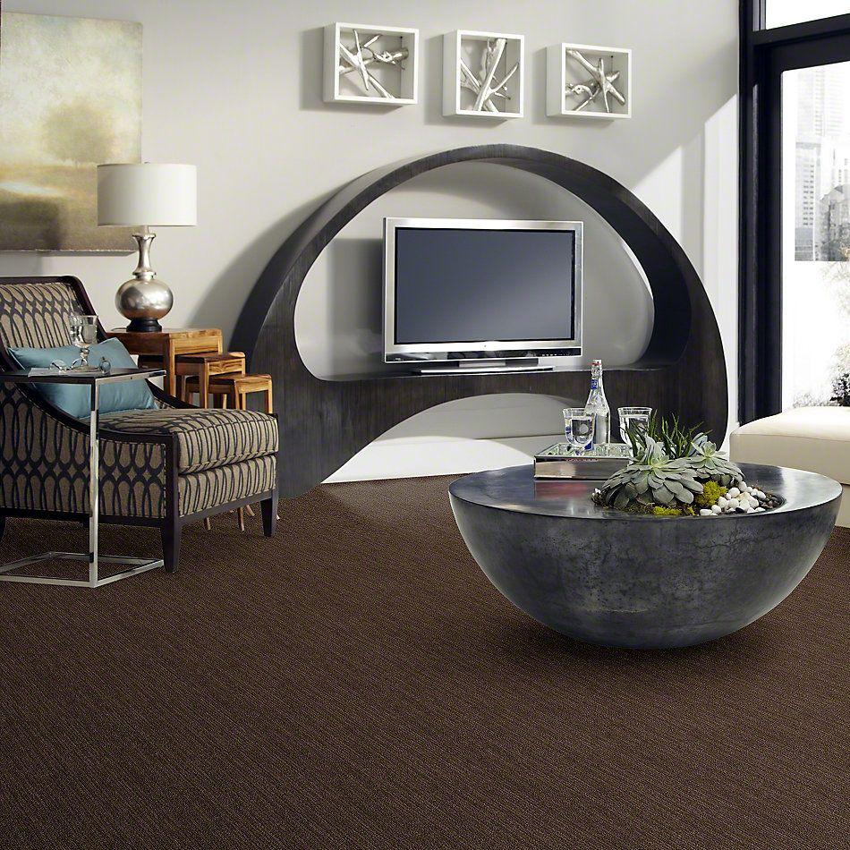 Anderson Tuftex SFA Casa Roma Truffle 00738_787SF