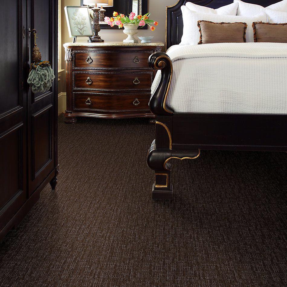 Anderson Tuftex American Home Fashions Caswell Truffle 00738_ZA775