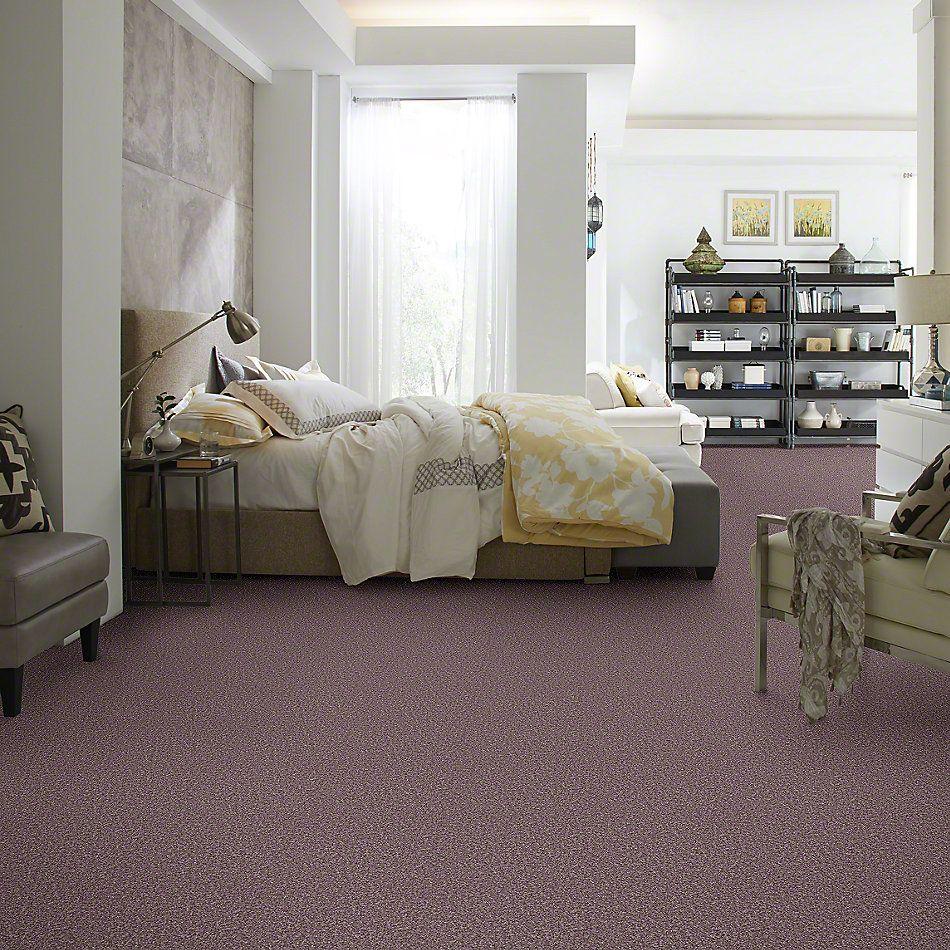 Shaw Floors SFA Drexel Hill I 12 Barn Beam 00740_EA053