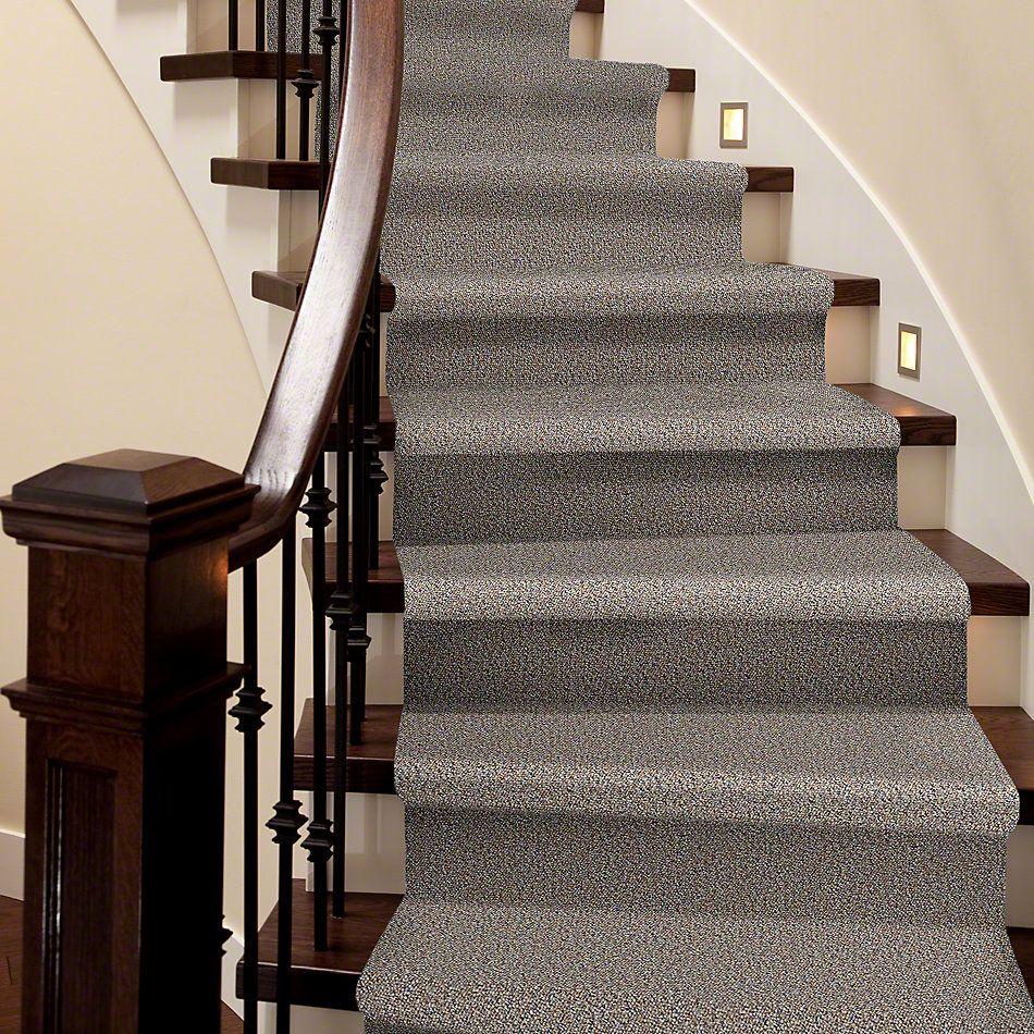 Shaw Floors SFA Carver Hall II 12 Harbor Mist 00742_53529